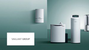 Success Story Vaillant