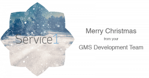 gms-web-frontpage-christmas-gb